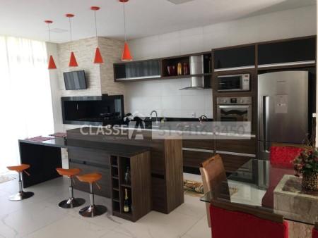 Casa em Condomínio 3 dormitórios em Capão da Canoa | Ref.: 9007