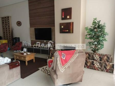 Casa em Condomínio 3 dormitórios em Capão da Canoa | Ref.: 9012