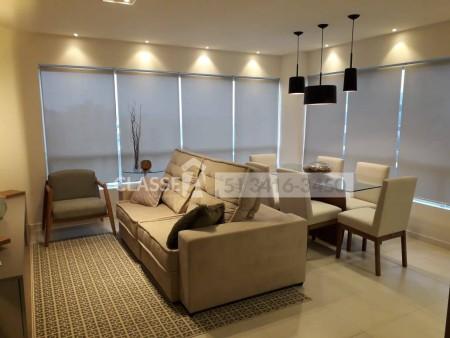 Apartamento 3 dormitórios em Capão da Canoa   Ref.: 9017