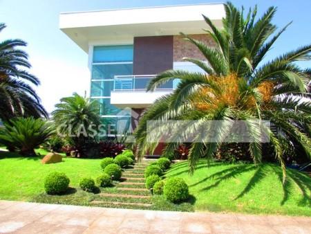 Casa em Condomínio 4 dormitórios em Capão da Canoa | Ref.: 9020
