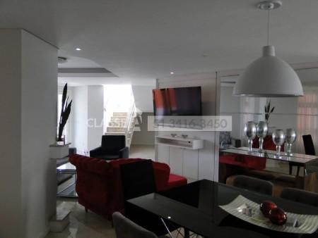 Casa em Condomínio 3 dormitórios em Capão da Canoa | Ref.: 9027