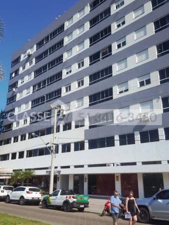 Apartamento 2 dormitórios em Capão da Canoa   Ref.: 9033