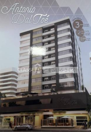 Apartamento 2 dormitórios em Capão da Canoa | Ref.: 9035