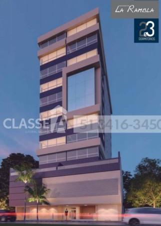 Apartamento 3 dormitórios em Capão da Canoa   Ref.: 9040