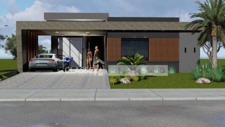 Casa em Condomínio 4 dormitórios em Xangri-Lá | Ref.: 9051