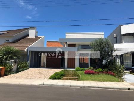 Casa em Condomínio 3 dormitórios em Capão da Canoa | Ref.: 9053