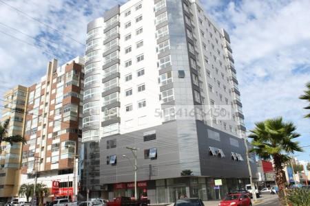Apartamento 3 dormitórios em Capão da Canoa   Ref.: 9055