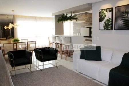 Apartamento 3 dormitórios em Capão da Canoa | Ref.: 9055