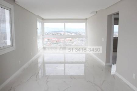 Apartamento 2 dormitórios em Capão da Canoa | Ref.: 9057
