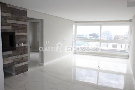 Apartamento 2 dormitórios em Capão da Canoa | Ref.: 9058