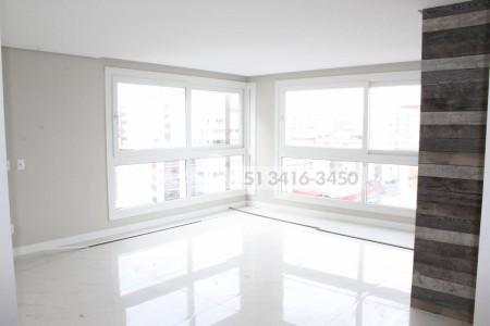 Apartamento 2 dormitórios em Capão da Canoa | Ref.: 9059