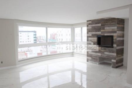 Apartamento 3 dormitórios em Capão da Canoa | Ref.: 9060
