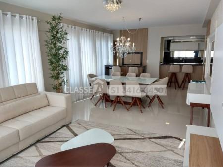 Apartamento 3 dormitórios em Capão da Canoa | Ref.: 9065