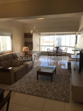 Apartamento 3 dormitórios em Capão da Canoa | Ref.: 9079