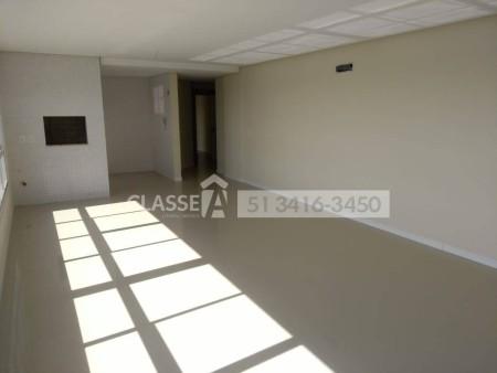 Apartamento 3 dormitórios em Capão da Canoa   Ref.: 908