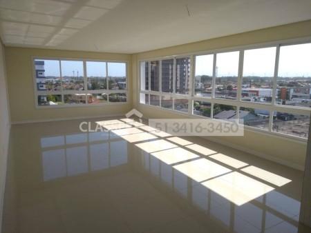 Apartamento 3 dormitórios em Capão da Canoa | Ref.: 908