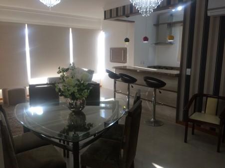 Apartamento 3 dormitórios em Capão da Canoa | Ref.: 9080