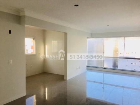 Apartamento 3 dormitórios em Capão da Canoa   Ref.: 9084