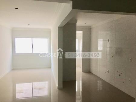 Apartamento 2 dormitórios em Capão da Canoa | Ref.: 9085