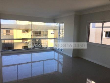 Apartamento 2 dormitórios em Capão da Canoa | Ref.: 9086