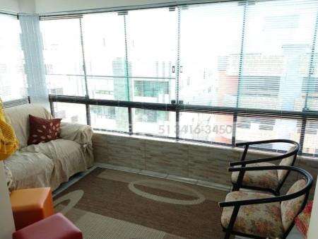 Apartamento 2 dormitórios em Capão da Canoa | Ref.: 9089