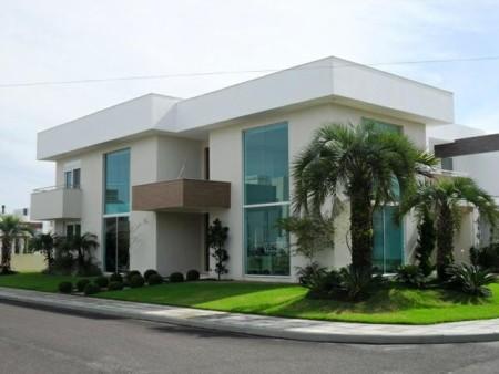 Casa em Condomínio 4 dormitórios em Capão da Canoa | Ref.: 9096