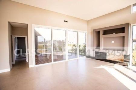 Casa em Condomínio 3 dormitórios em Capão da Canoa | Ref.: 9097