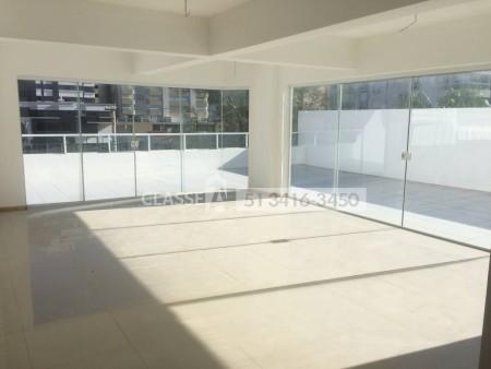 Apartamento 3 dormitórios em Capão da Canoa | Ref.: 9099