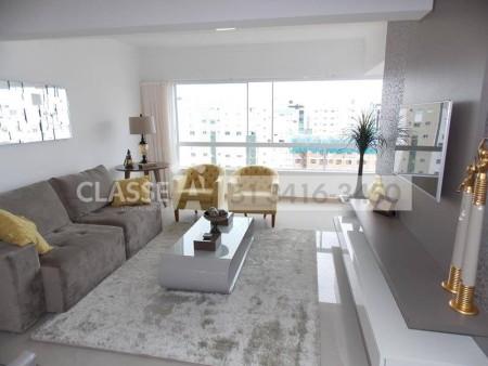 Apartamento 2 dormitórios em Capão da Canoa | Ref.: 9100