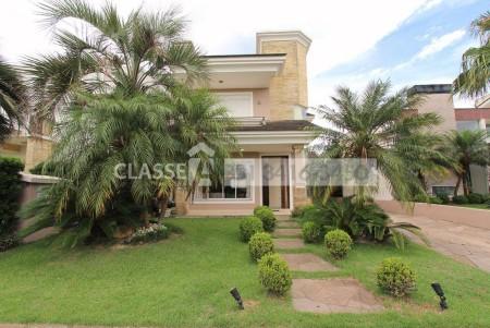 Casa em Condomínio 3 dormitórios em Capão da Canoa   Ref.: 9107