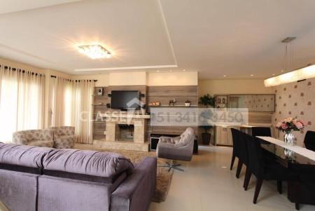 Casa em Condomínio 3 dormitórios em Capão da Canoa | Ref.: 9107