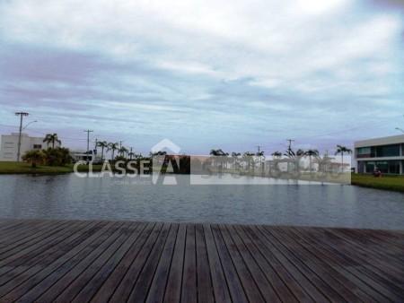 Terreno em Condomíniodormitório em Capão da Canoa | Ref.: 9110