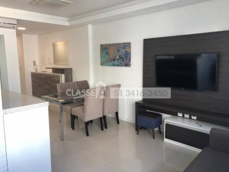 Apartamento 2 dormitórios em Capão da Canoa | Ref.: 9111