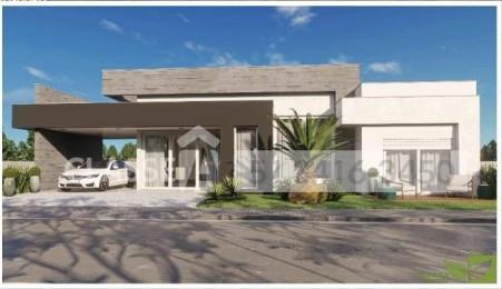 Casa em Condomínio 4 dormitórios em Osorio | Ref.: 9115