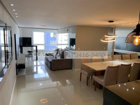 Apartamento 2 dormitórios em Capão da Canoa | Ref.: 9116