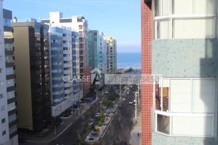 Apartamento 3 dormitórios em Capão da Canoa | Ref.: 9117