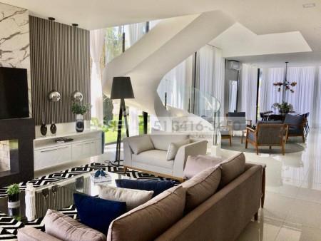 Casa em Condomínio 4 dormitórios em Capão da Canoa | Ref.: 9132