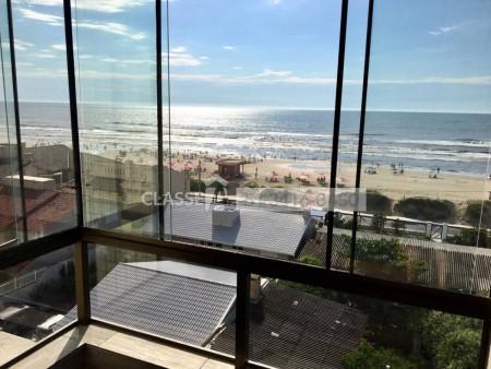 Apartamento 3 dormitórios em Capão da Canoa | Ref.: 9135