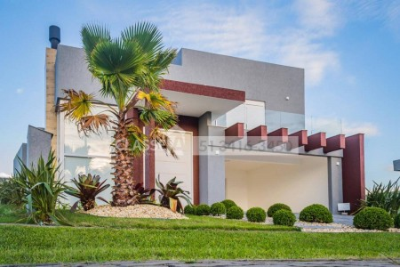 Casa em Condomínio 3 dormitórios em Capão da Canoa | Ref.: 9140