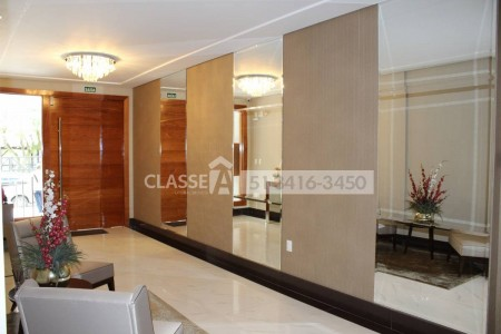 Apartamento 2 dormitórios em Capão da Canoa | Ref.: 9143