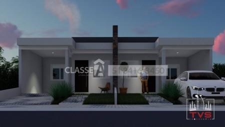 Casa 2 dormitórios em Capão da Canoa | Ref.: 9145