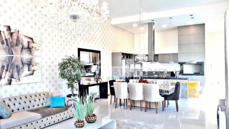 Casa em Condomínio 3 dormitórios em Capão da Canoa | Ref.: 9148