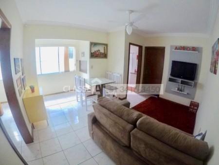 Apartamento 1dormitório em Capão da Canoa | Ref.: 9149
