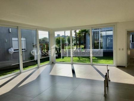 Casa em Condomínio 4 dormitórios em Capão da Canoa | Ref.: 9179