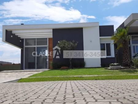 Casa em Condomínio 4 dormitórios em Capão da Canoa | Ref.: 9182