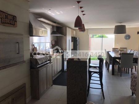 Casa em Condomínio 4 dormitórios em Capão da Canoa | Ref.: 9184