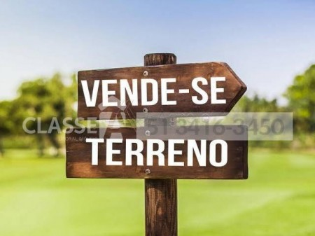 Terrenodormitório em Capão da Canoa | Ref.: 9185