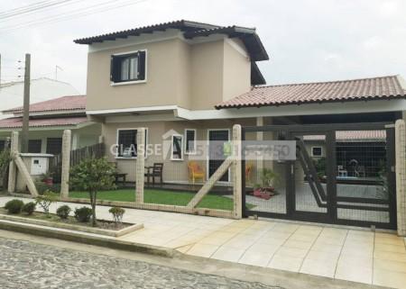 Casa 4 dormitórios em Osorio | Ref.: 9187