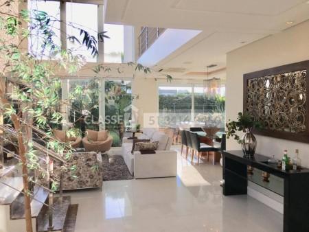 Casa em Condomínio 4 dormitórios em Capão da Canoa | Ref.: 9209