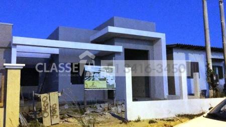 Casa Geminada 2 dormitórios em Capão da Canoa | Ref.: 9211